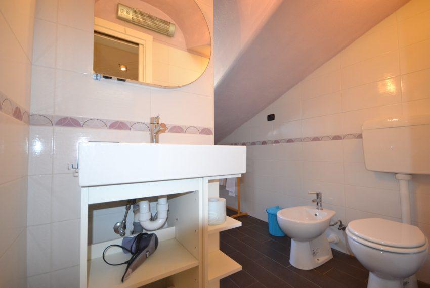 Tremezzina appartamento in residence con piscina - vendita (4)
