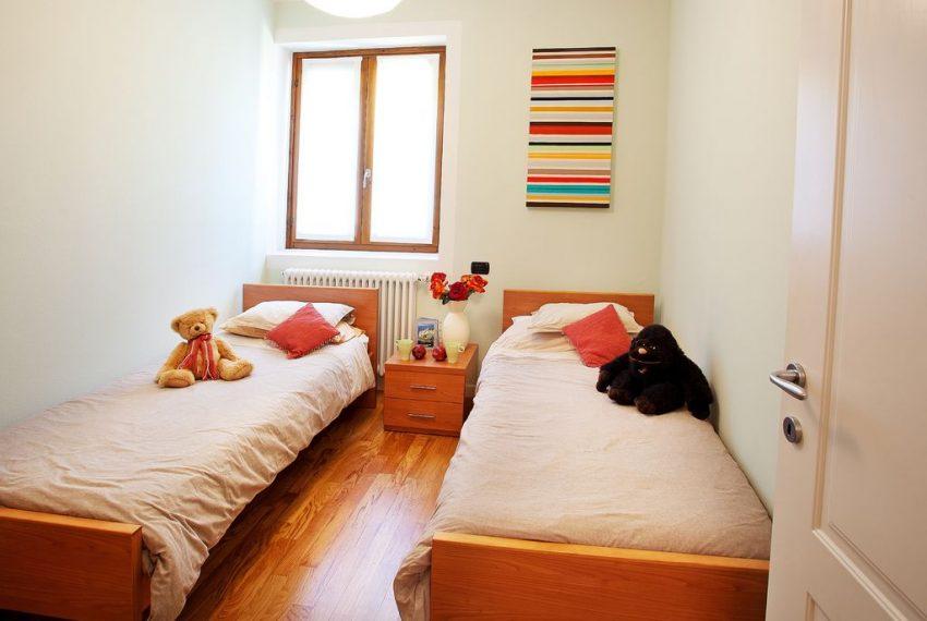Lenno appartamento in centro (1)