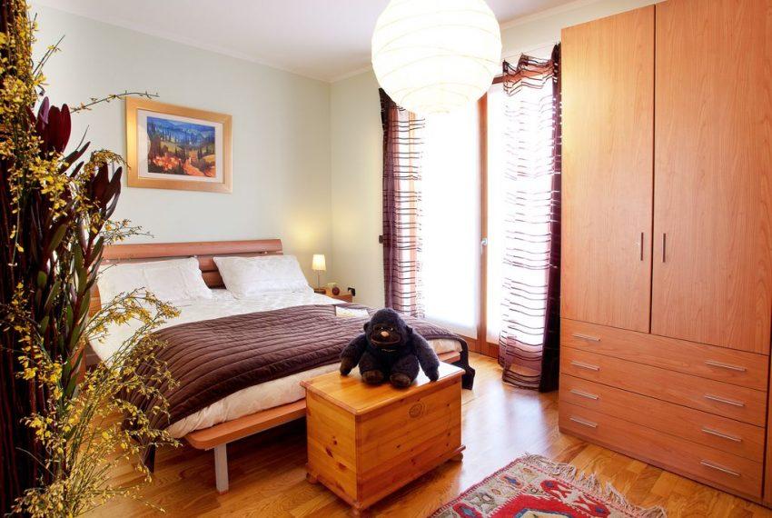 Lenno appartamento in centro (4)