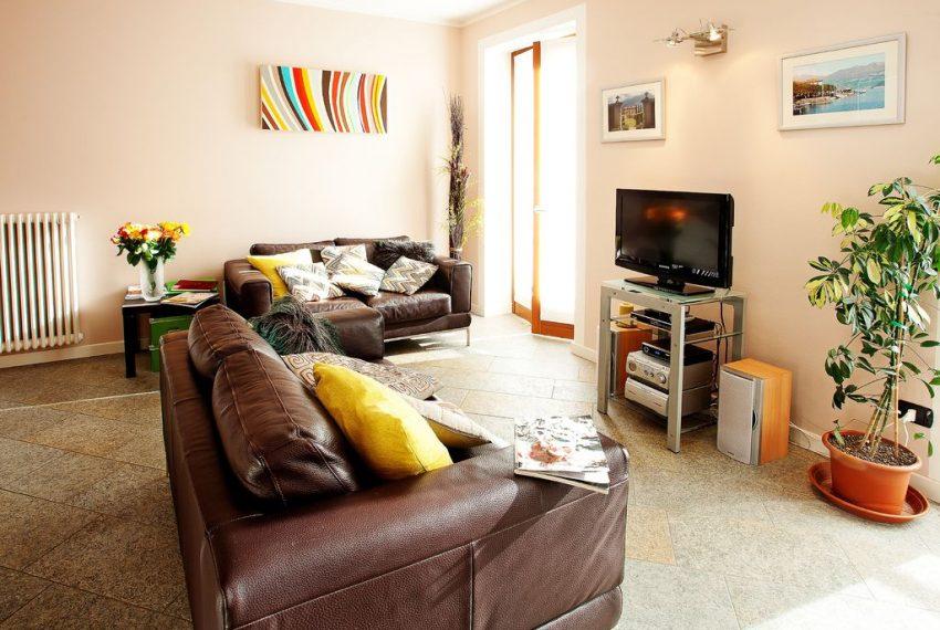 Lenno appartamento in centro (5)