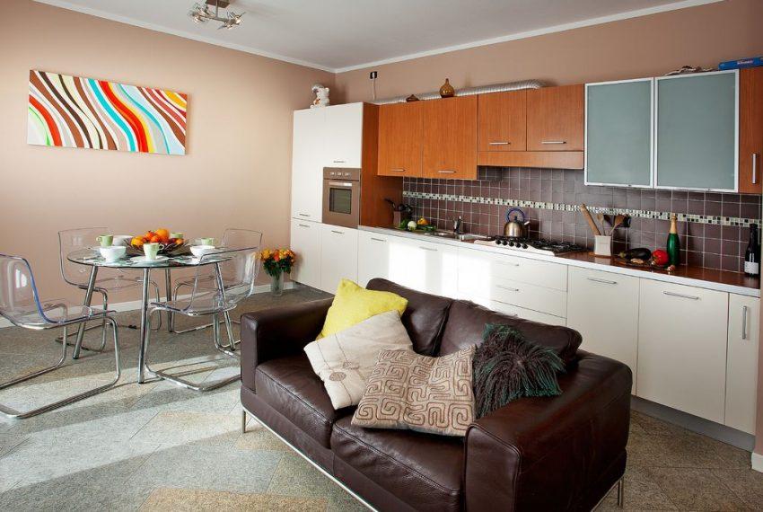 Lenno appartamento in centro (7)