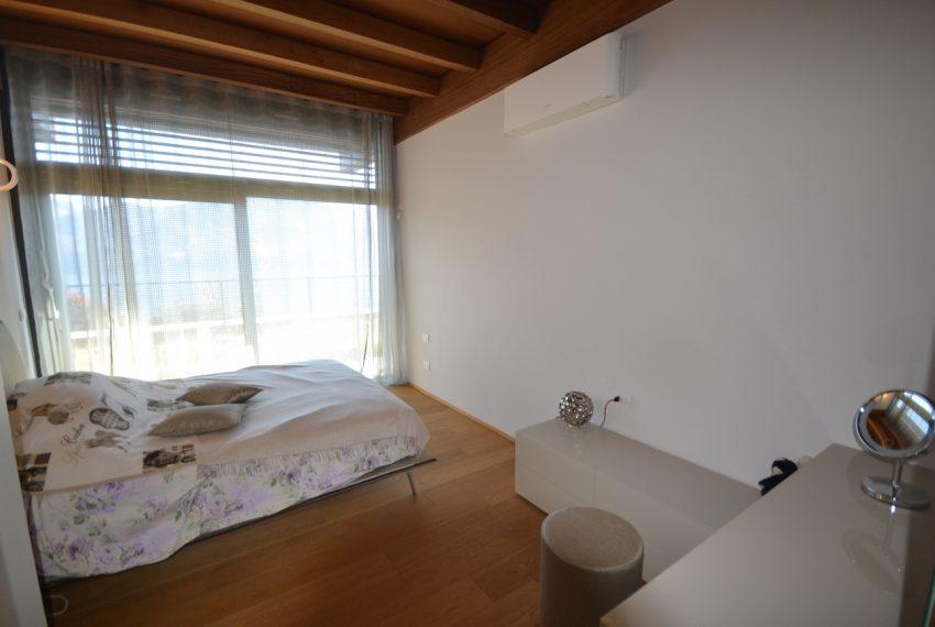 Menaggio moderna villa vendita sul Lago di Como (5)