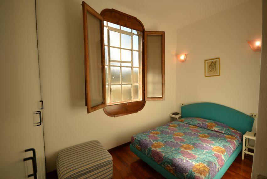 Tremezzo appartamenti (1)