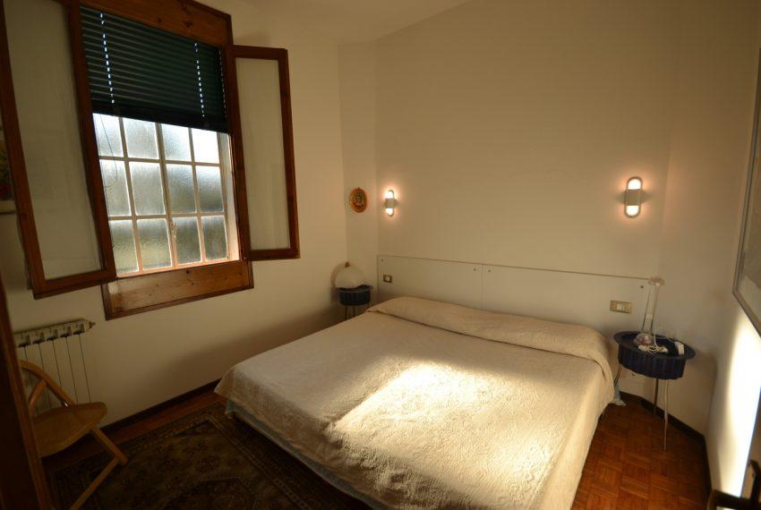 Tremezzo appartamenti (2)