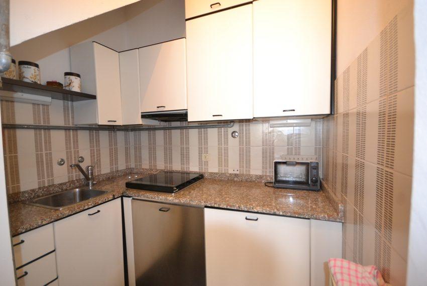 Tremezzo appartamenti (3)