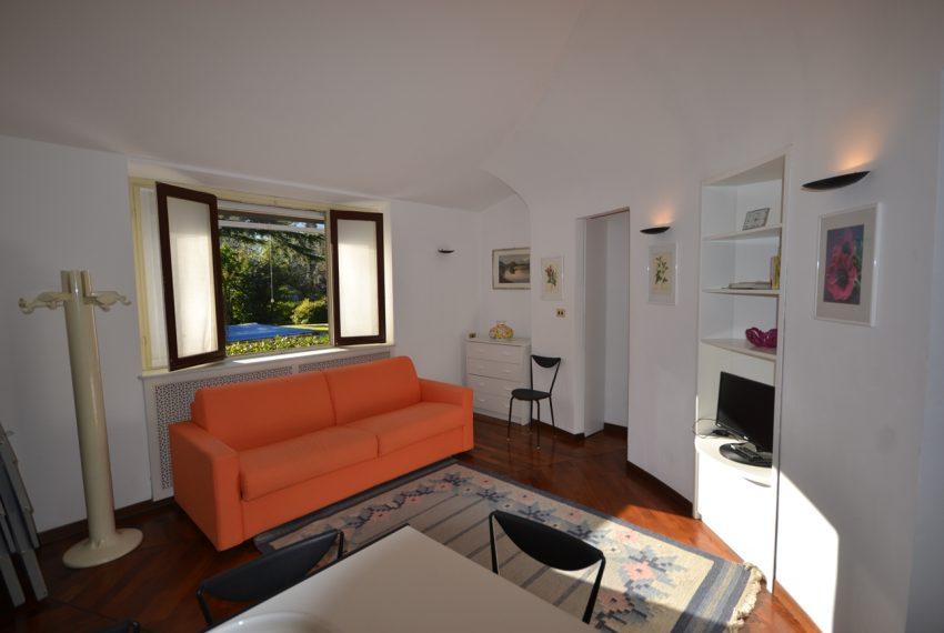Tremezzo appartamenti (4)