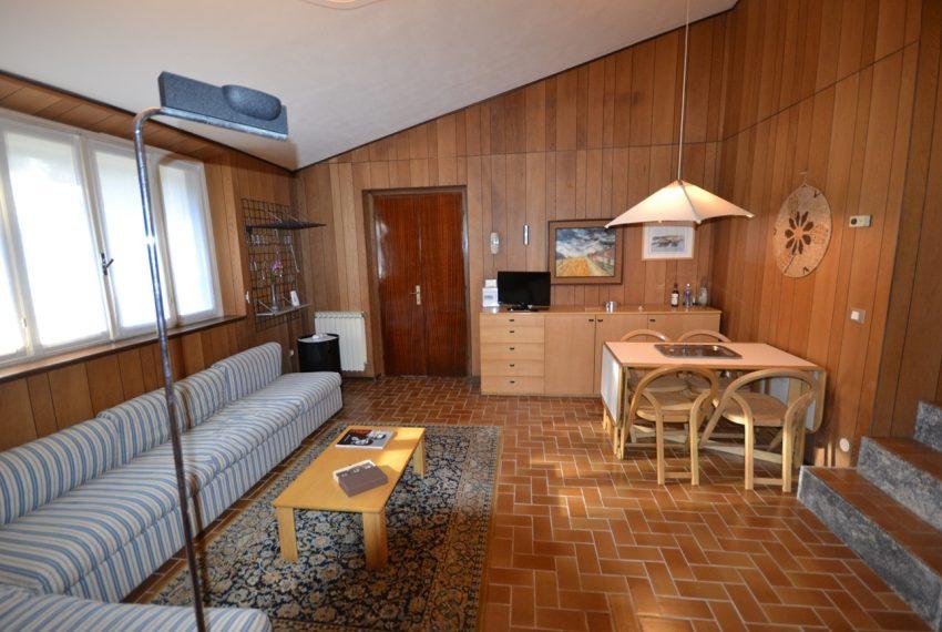 Tremezzo appartamenti (5)