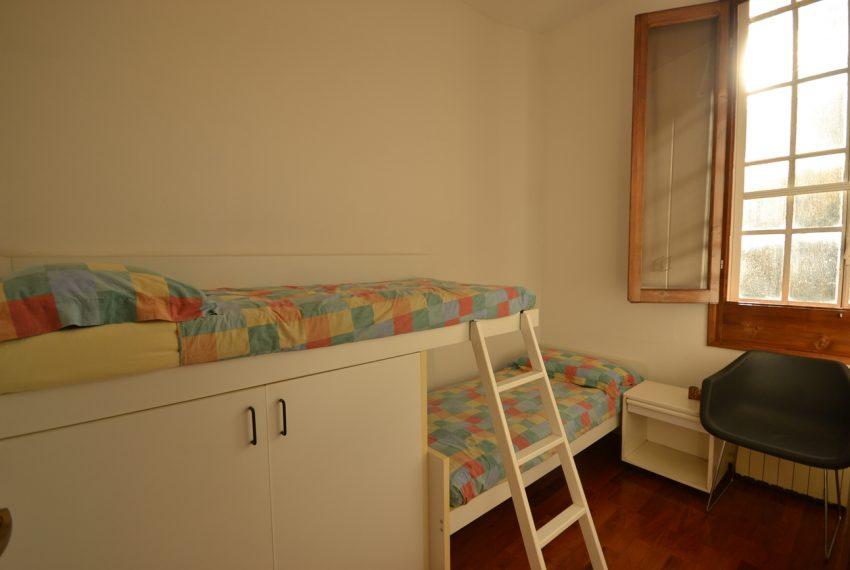 Tremezzo appartamenti (7)