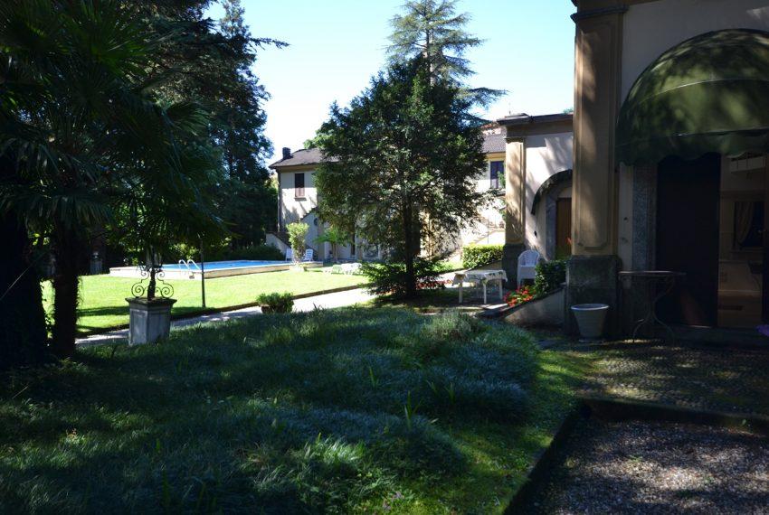 tremezzo appartamenti vendita (2)