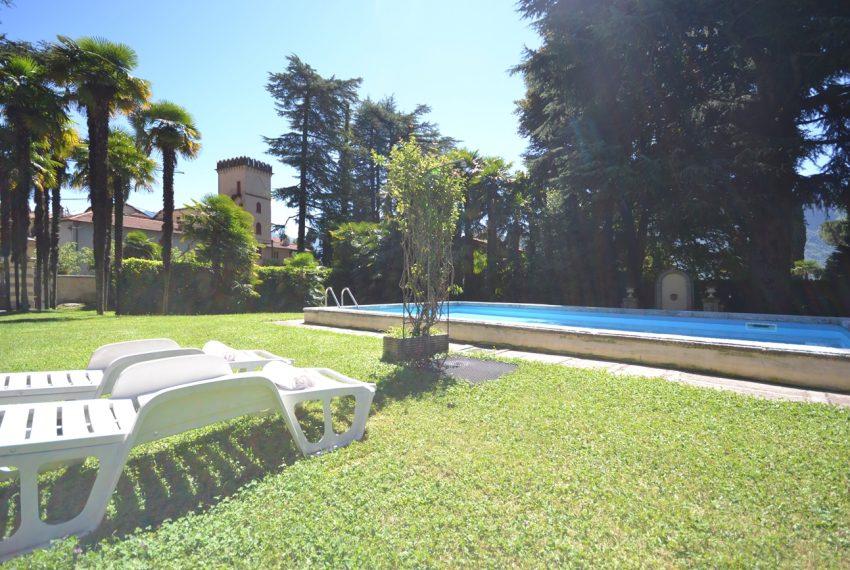 tremezzo appartamenti vendita (4)