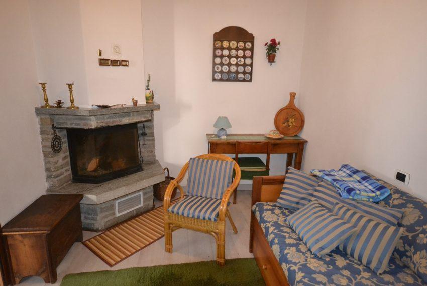 Vercana appartamento in affitto arredato posizione for Contratto di locazione immobile arredato