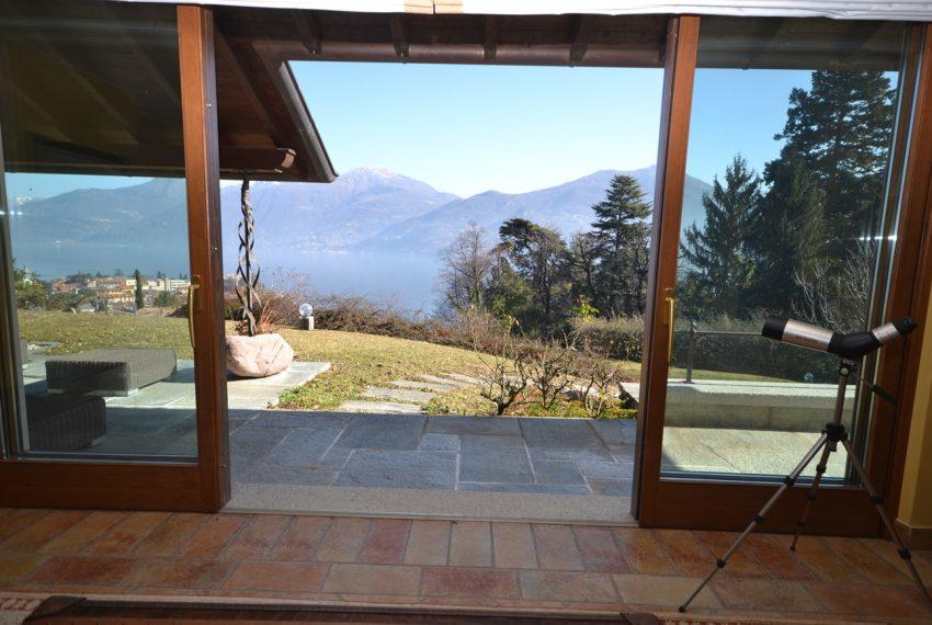 Menaggio villa vendita lago di como (14)