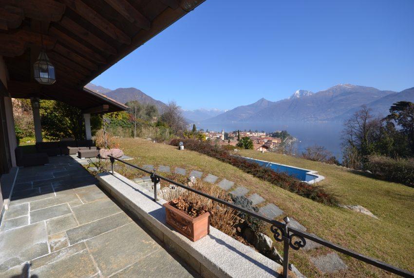Menaggio villa vendita lago di como (19)
