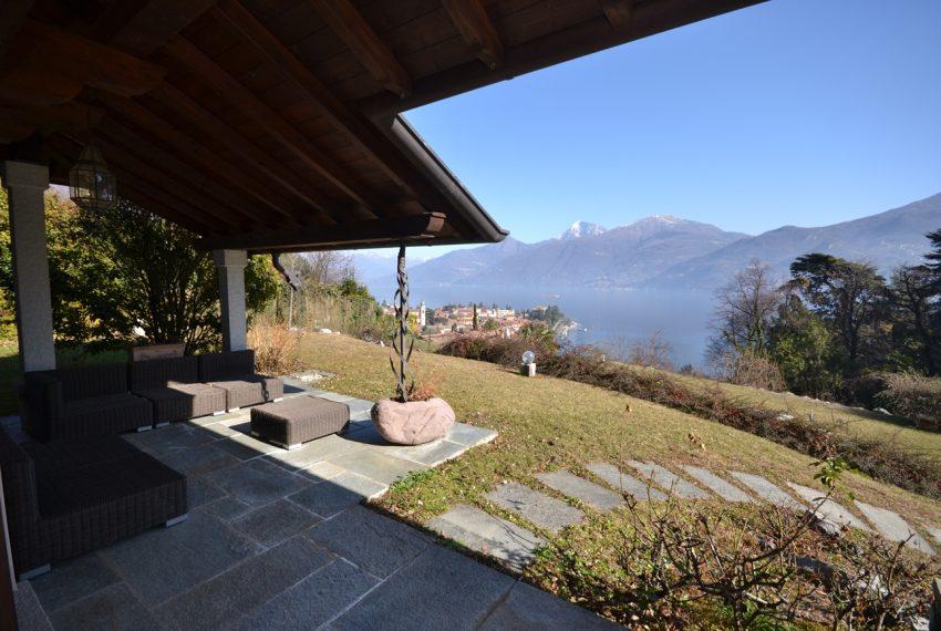 Menaggio villa vendita lago di como (24)