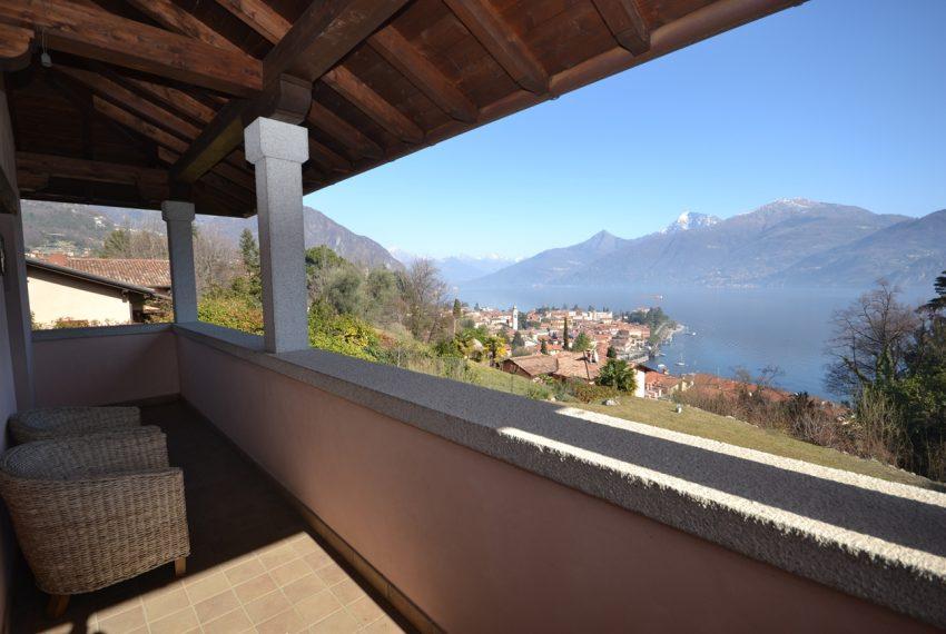 Menaggio villa vendita lago di como (28)