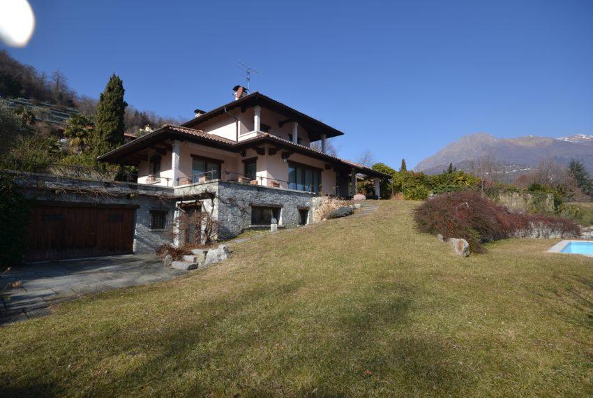 Menaggio villa vendita lago di como (3)