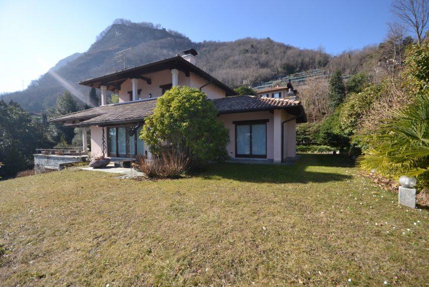 Menaggio villa vendita lago di como (4)