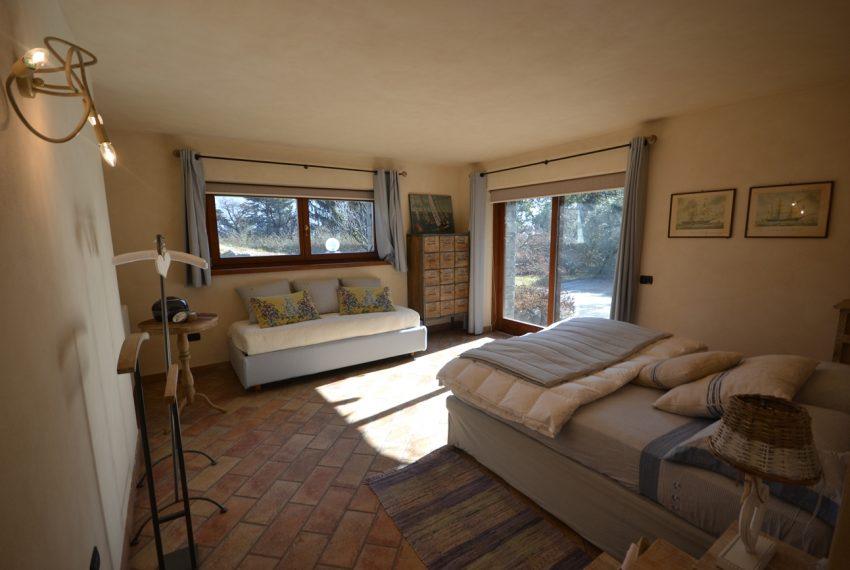 Menaggio villa vendita lago di como (6)