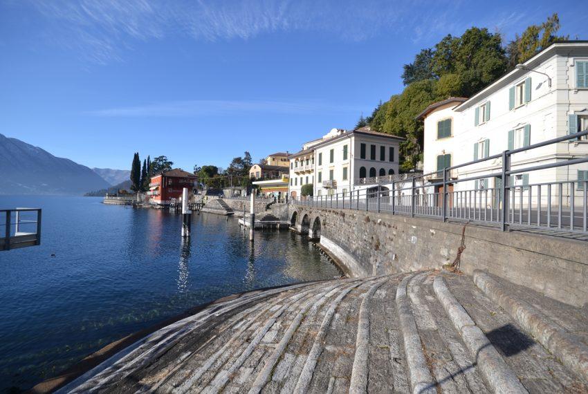 Tremezzo appartamento in vendita sul lago di como (1)