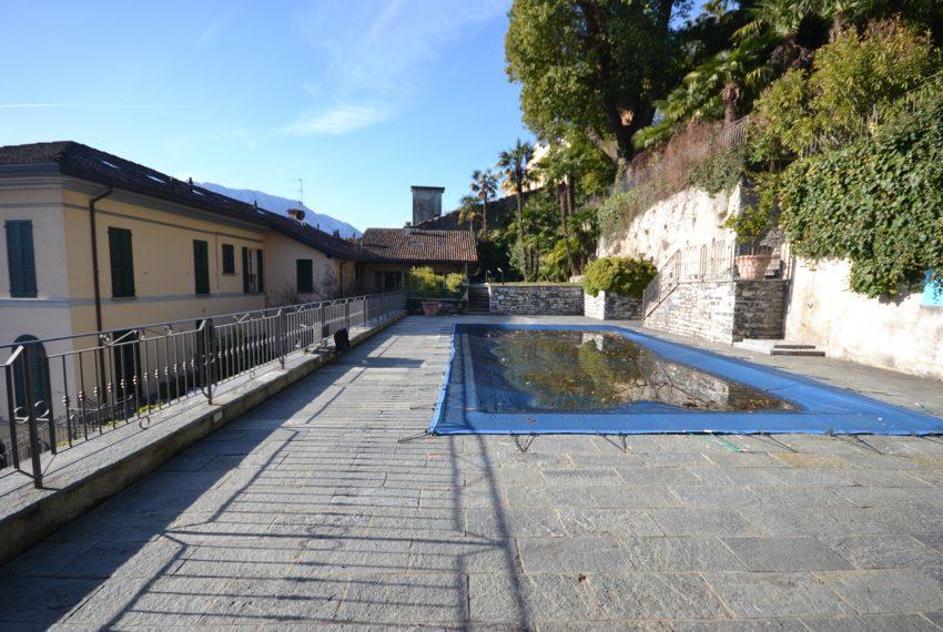 Tremezzo appartamento in vendita sul lago di como (10)