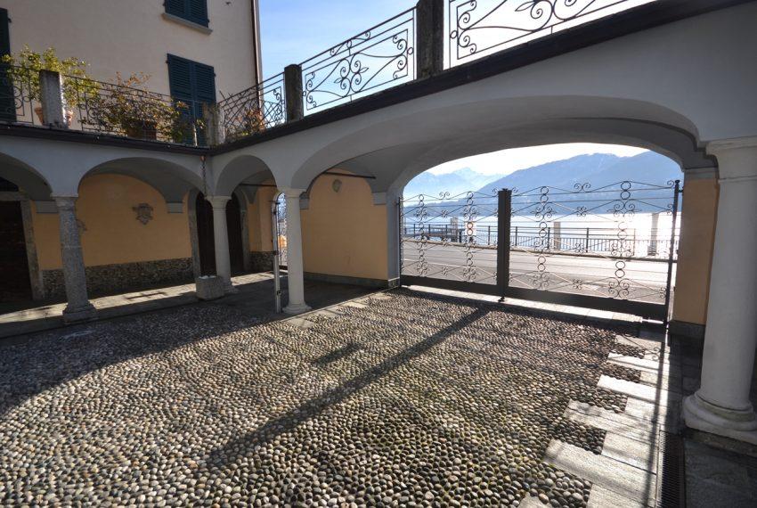Tremezzo appartamento in vendita sul lago di como (11)