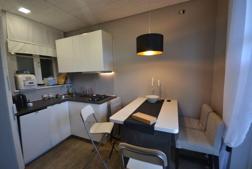 Tremezzo appartamento in vendita sul lago di como (2)