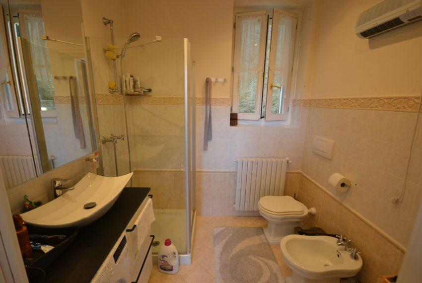 Tremezzo appartamento in vendita sul lago di como (3)