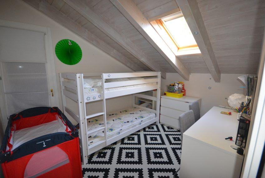 Tremezzo appartamento in vendita sul lago di como (5)