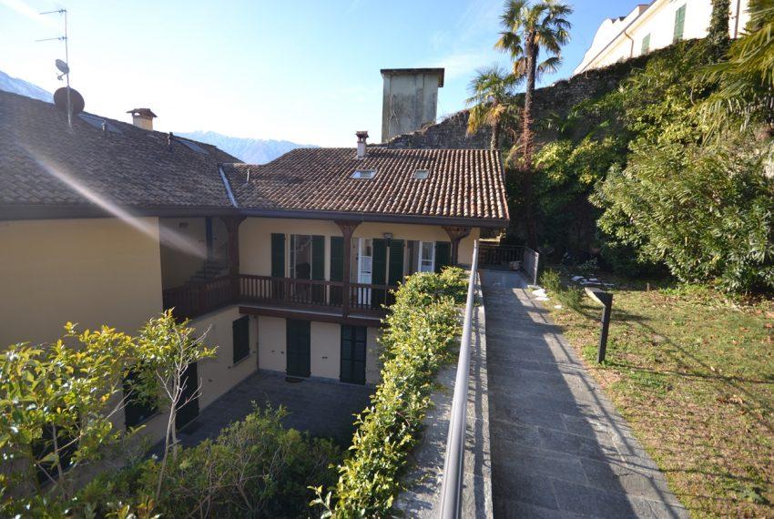 Tremezzo appartamento in vendita sul lago di como (7)