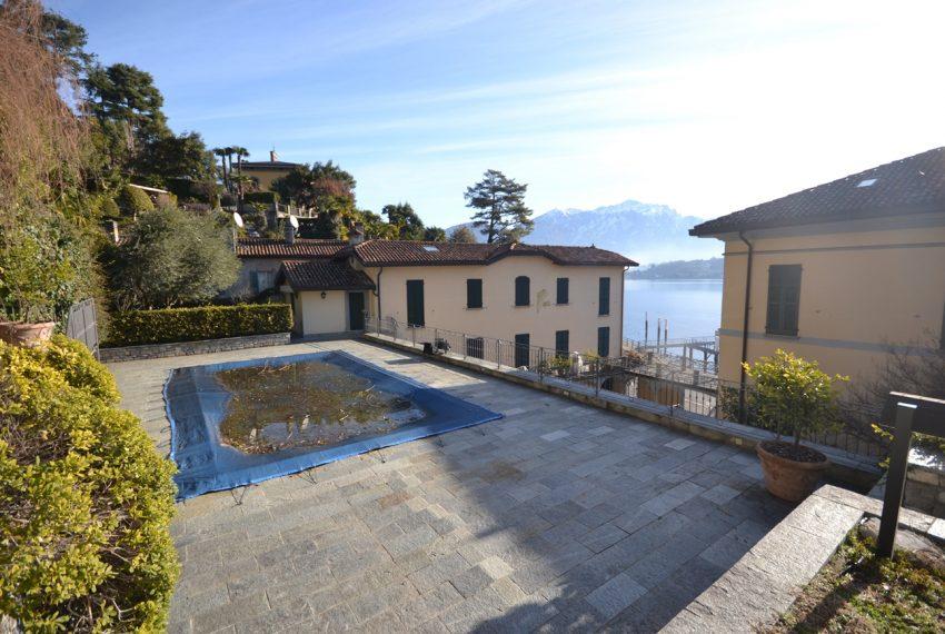 Tremezzo appartamento in vendita sul lago di como (8)