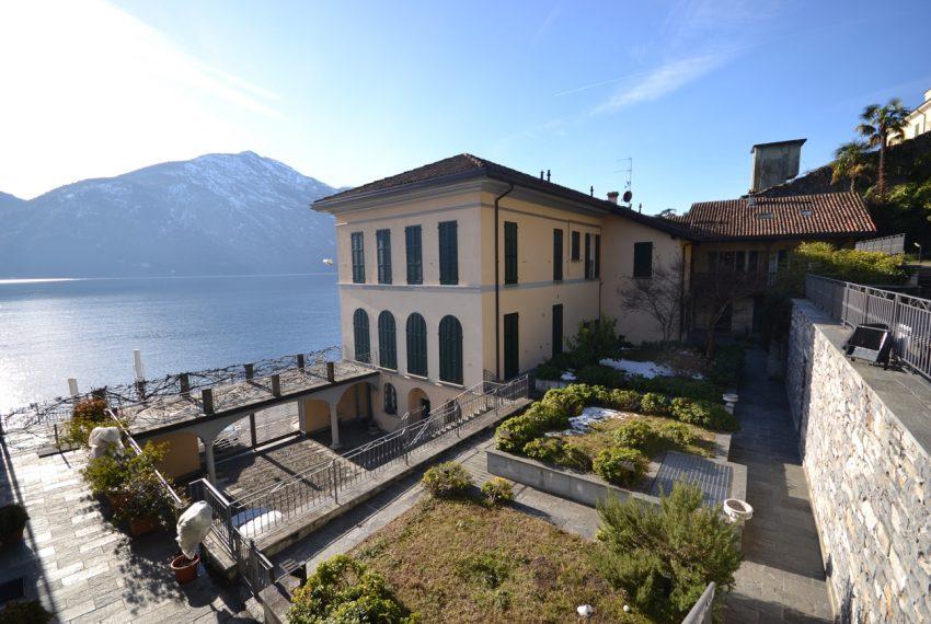 Tremezzo appartamento in vendita sul lago di como (9)