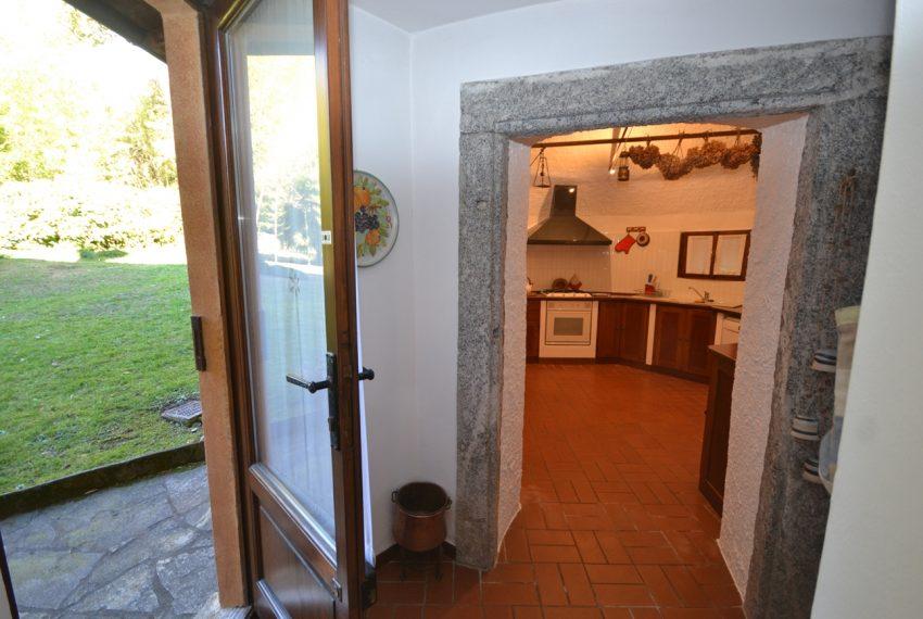 Tremezzo villa d'epoca con parco lago di Como (4)