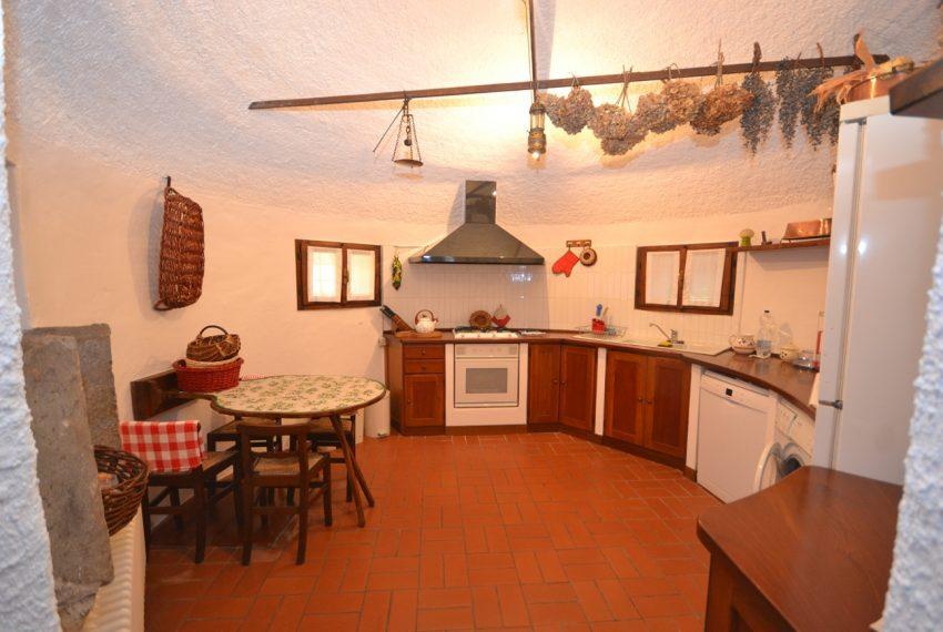 Tremezzo villa d'epoca con parco lago di Como (5)