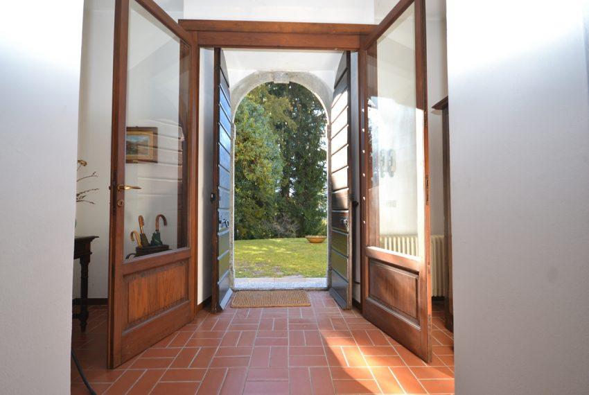 Tremezzo villa d'epoca con parco lago di Como (7)