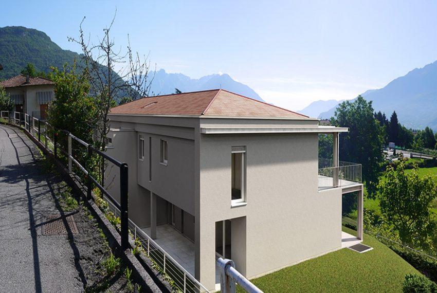Impresa-Curti-Immobili-Vendita-Gorgotto-Gravedona-003 (Copy)
