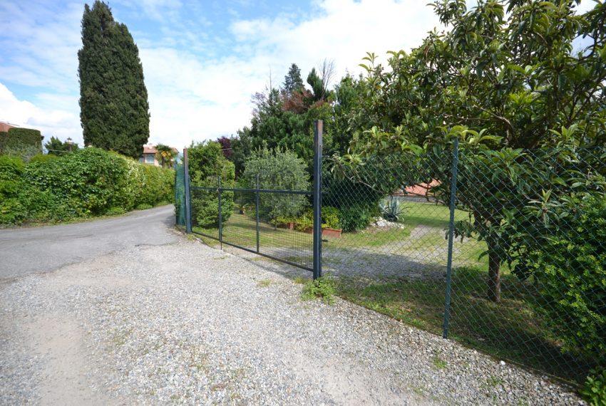 Lenno Lago di Como terreno edificabile in vendita (2)