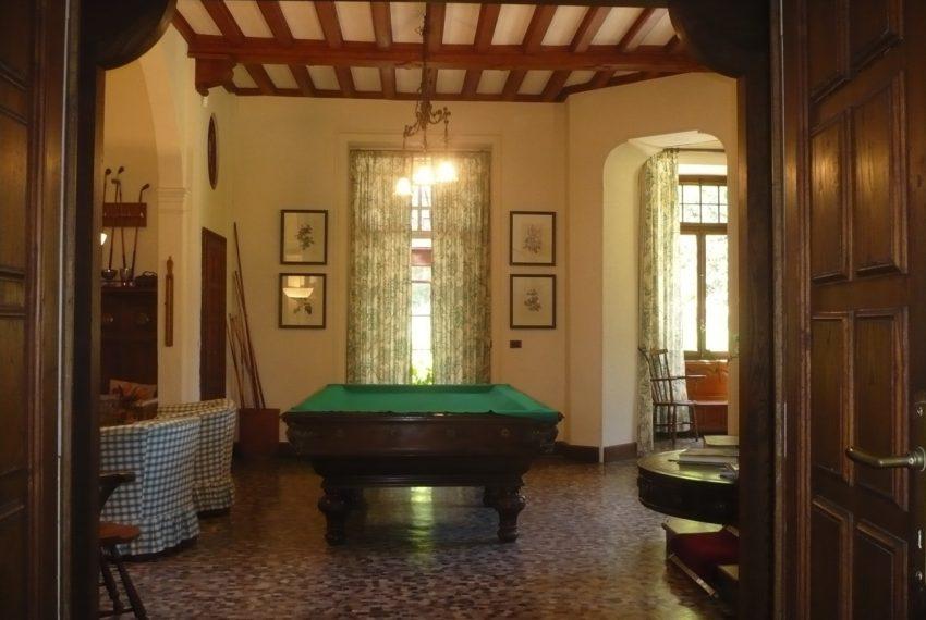 menaggio villa d'epoca vendesi lago di Como (6)