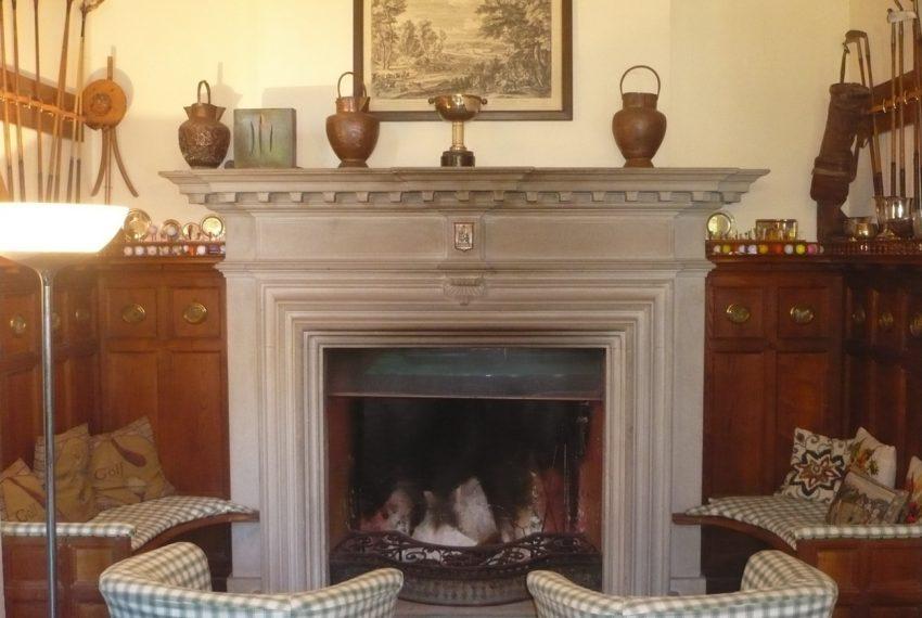 menaggio villa d'epoca vendesi lago di Como (7)