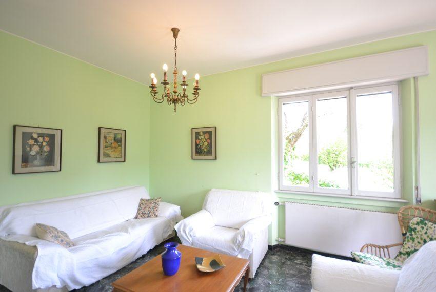 Lago di Como Tremezzo villa in vendita con giardinoe vista (11)
