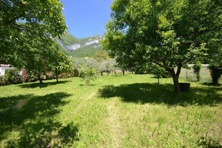 Lago di Como Tremezzo villa in vendita con giardinoe vista (16)