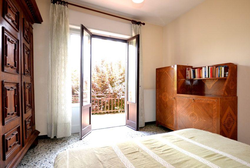 Lago di Como Tremezzo villa in vendita con giardinoe vista (5)