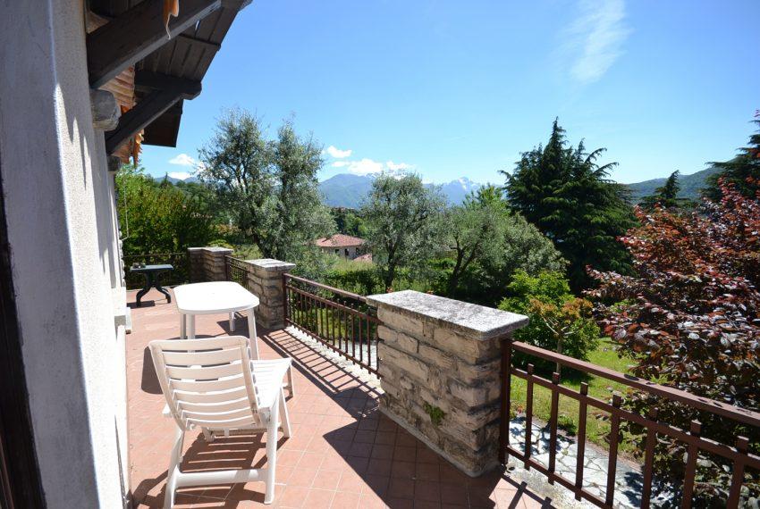 Lago di Como Tremezzo villa in vendita con giardinoe vista (7)