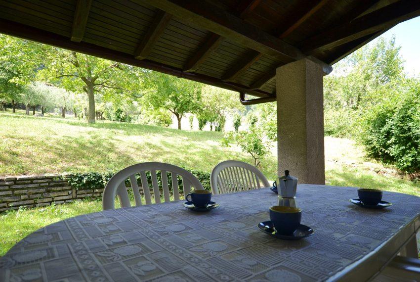 Lago di Como Tremezzo villa in vendita con giardinoe vista (8)