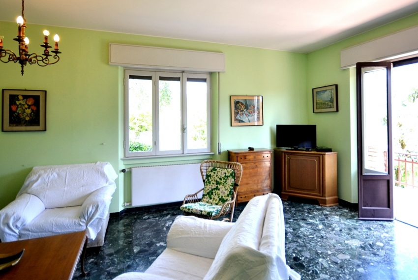 Lake Como Tremezzo vilal for sale with garden and lake view (4)