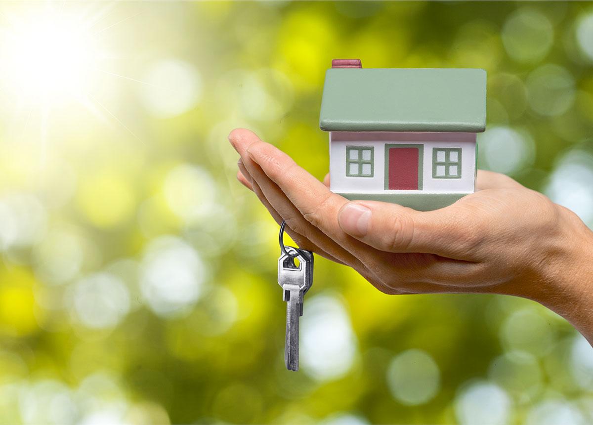 Agevolazioni acquisto prima casa agenzia immobiliare - Agevolazioni prima casa ...