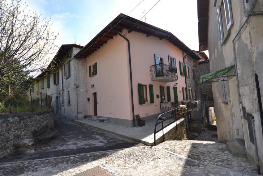 Lenno appartamento centro. Lago Como Tremezzina (1)