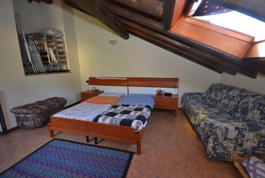 Lenno appartamento centro. Lago Como Tremezzina (10)