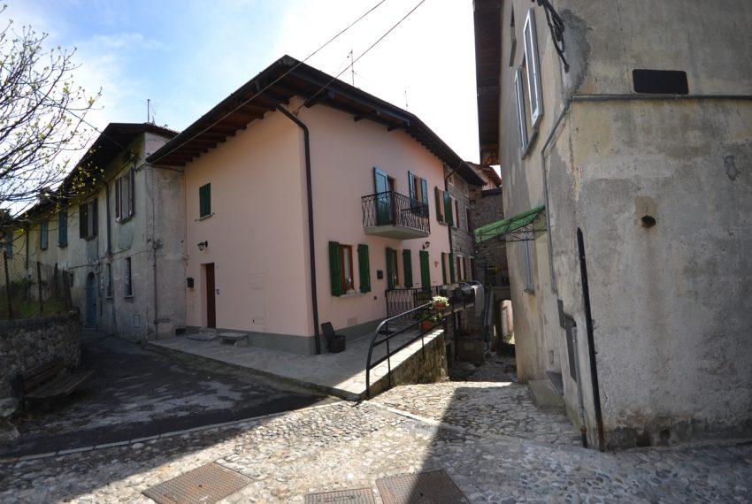 Lenno appartamento centro. Lago Como Tremezzina (12)