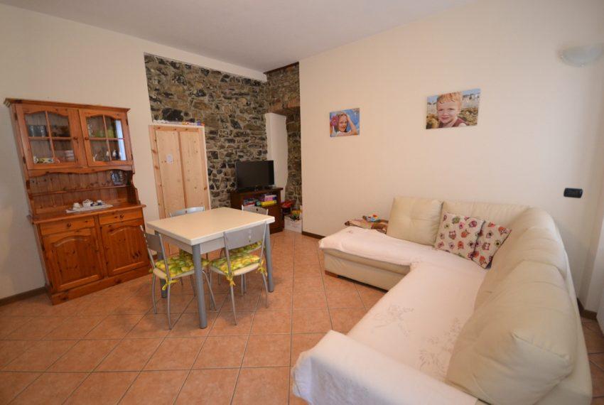 Lenno appartamento centro. Lago Como Tremezzina (3)