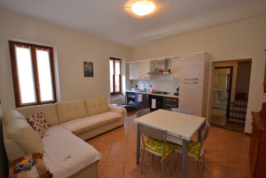 Lenno appartamento centro. Lago Como Tremezzina (4)